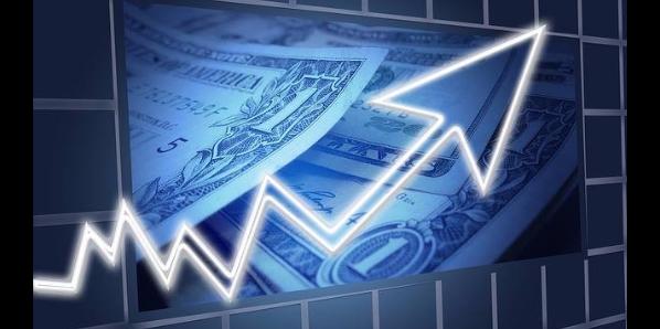 Economics and Business Management