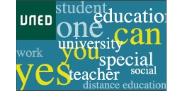 Empieza con el inglés: aprende las mil palabras más usadas y sus posibilidades comunicativas (8ª ed)