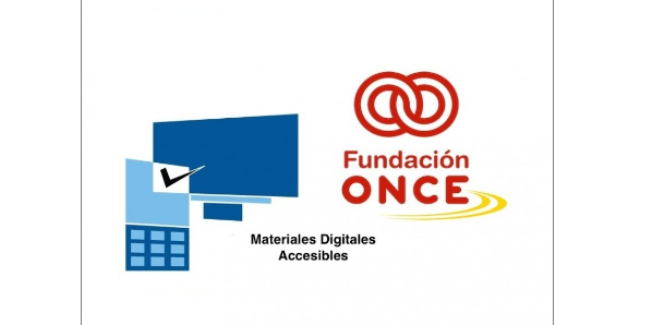Materiales digitales accesibles