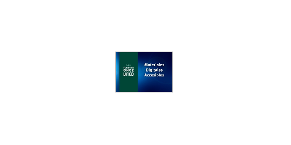 Materiales digitales accesibles (2ed)