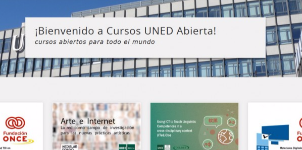 Teaching Linguistic, Intercultural and Entrepreneurial Competences in a cross-disciplinary ICT context: General Training (TeLIEC)