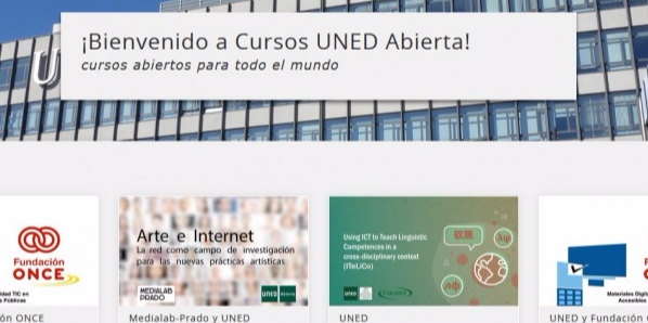 Using ICT to teach intercultural competences in a cross-disciplinary context (ITICo)