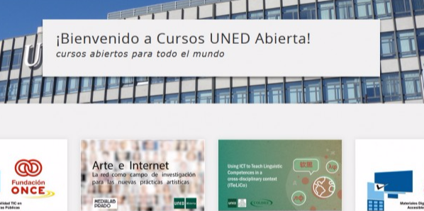 Using ICT to Teach Linguistic Competences in a cross-disciplinary context (ITeLiCo)