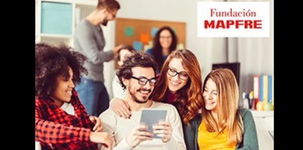 Fundación MAPFRE: Educación Aseguradora en la Escuela (3 ed)