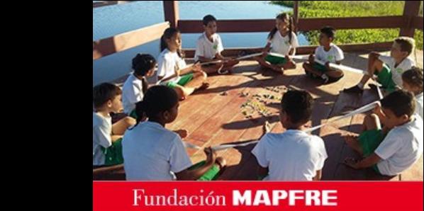 Fundación MAPFRE: Atención a la diversidad: la enseñanza personalizada (2ª ed)