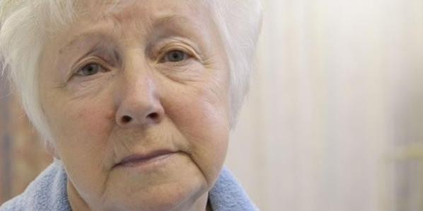 Bridging the Dementia Divide