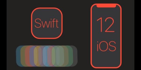 Mis primeras iOS Apps: introducción a Swift