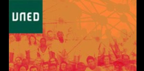 Organizaciones No Lucrativas en la Sociedad-Red: análisis y retos (8ª ed)