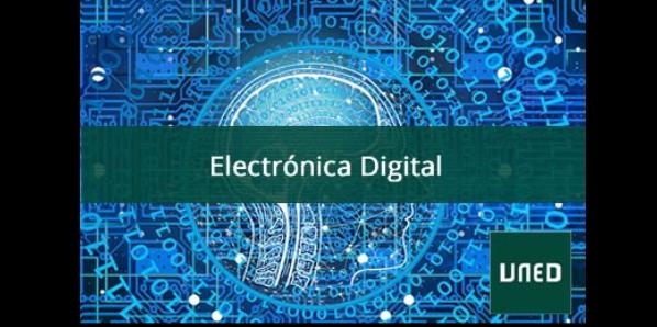 Electrónica Digital (2 ed)