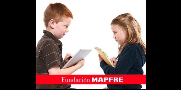 Fundación MAPFRE: Herramientas para la evaluación auténtica